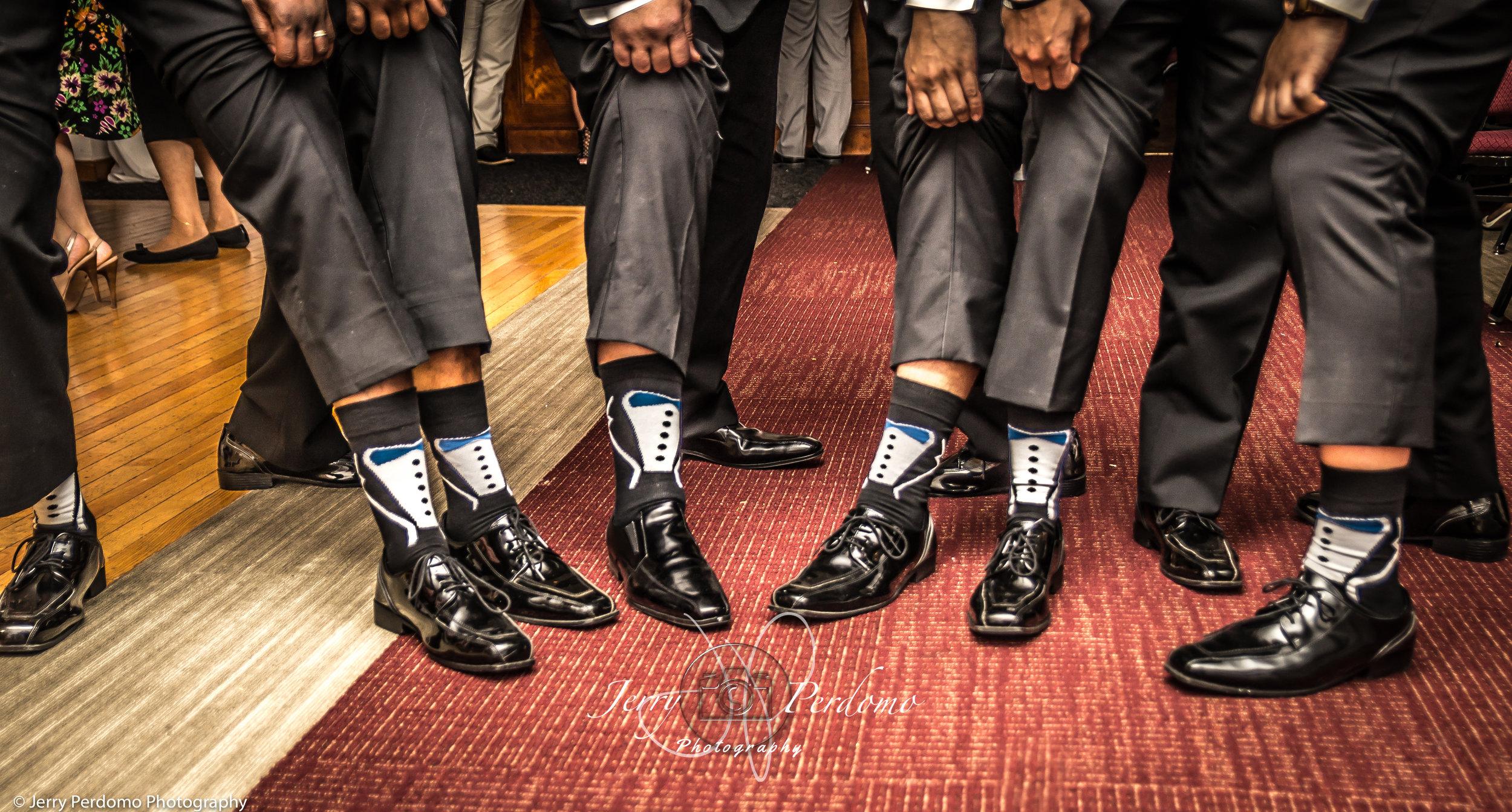 socks-1 copy.jpg