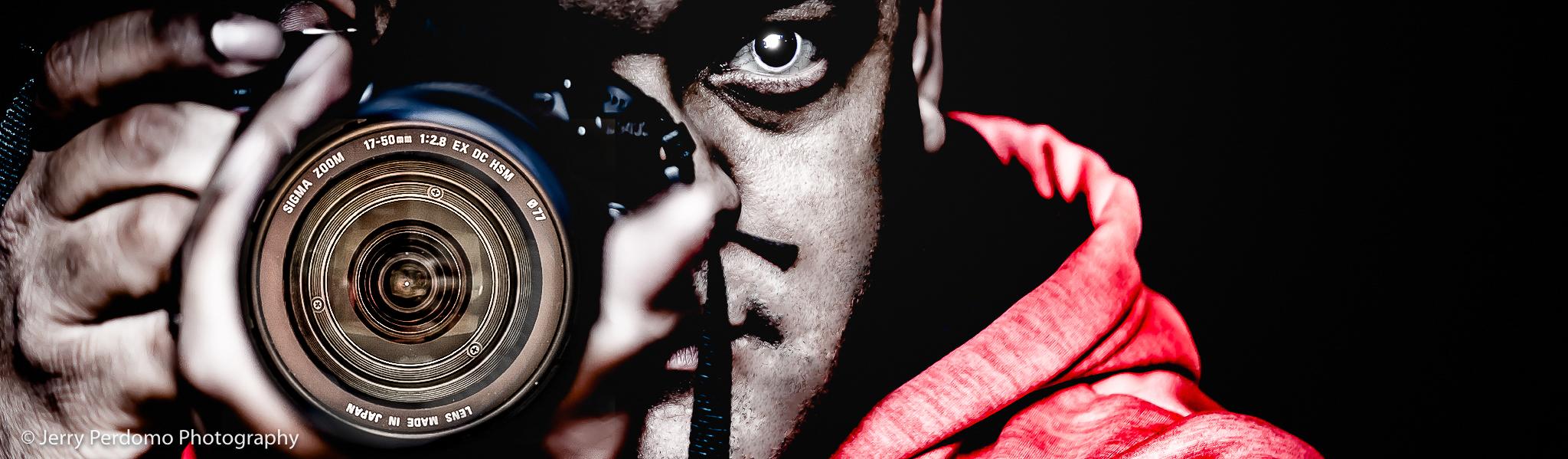 Eye_lens Edit.jpg