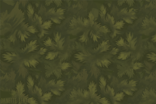 #202 is a grass texture I'm working on for caravan scene :D