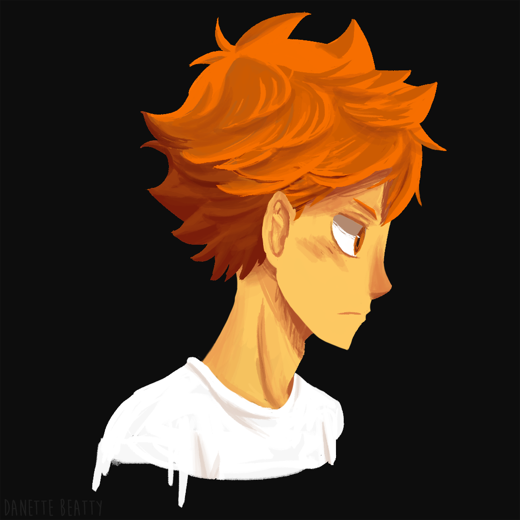 #157 is more hinata :D