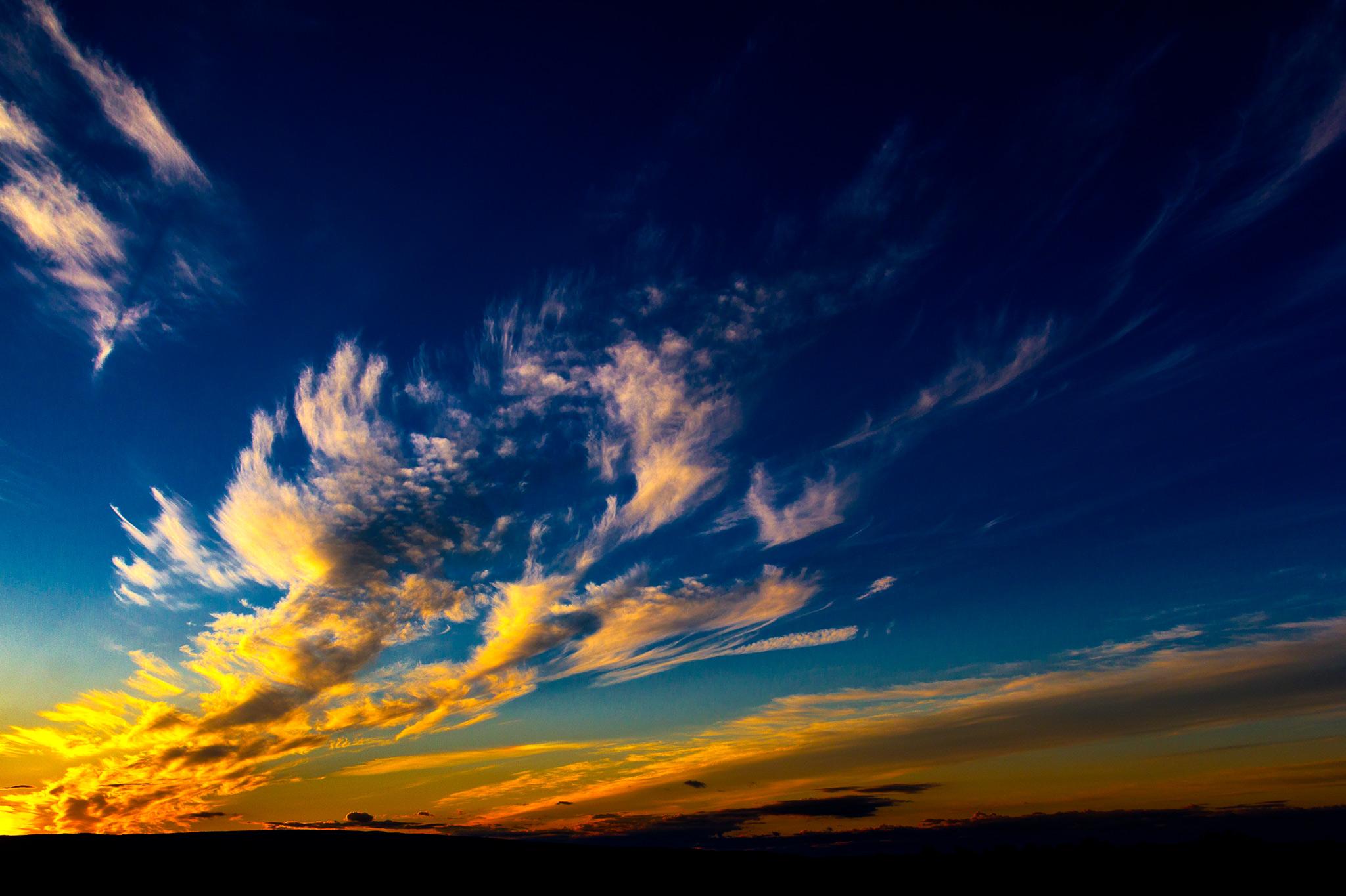 Palouse-Sunset.jpg