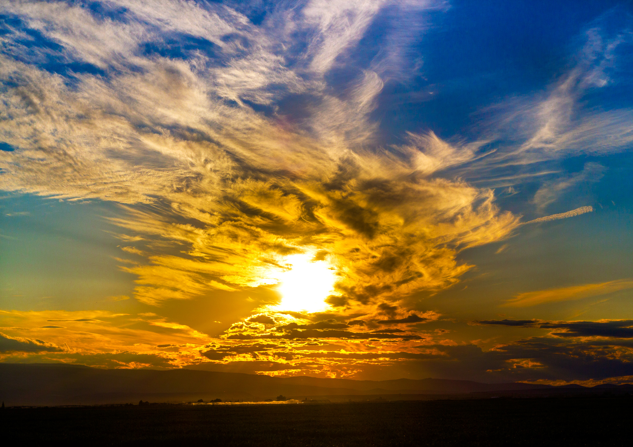 Palouse-Sunset-2.jpg
