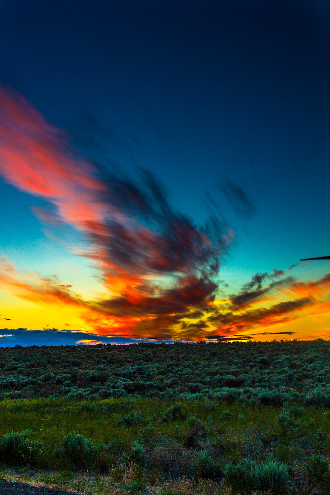 Palouse-Sunset-3.jpg