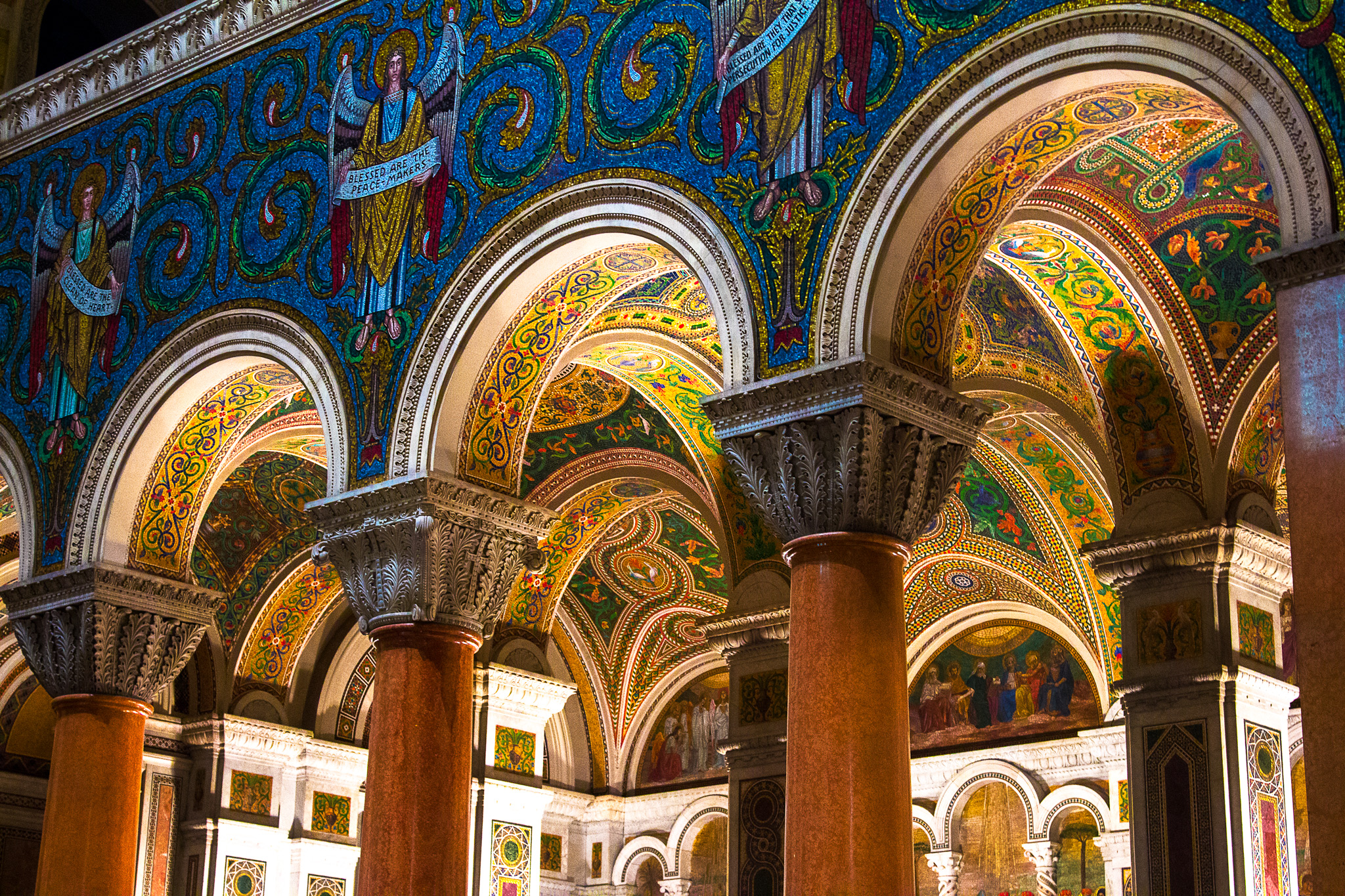 Cathedral-Arches.jpg