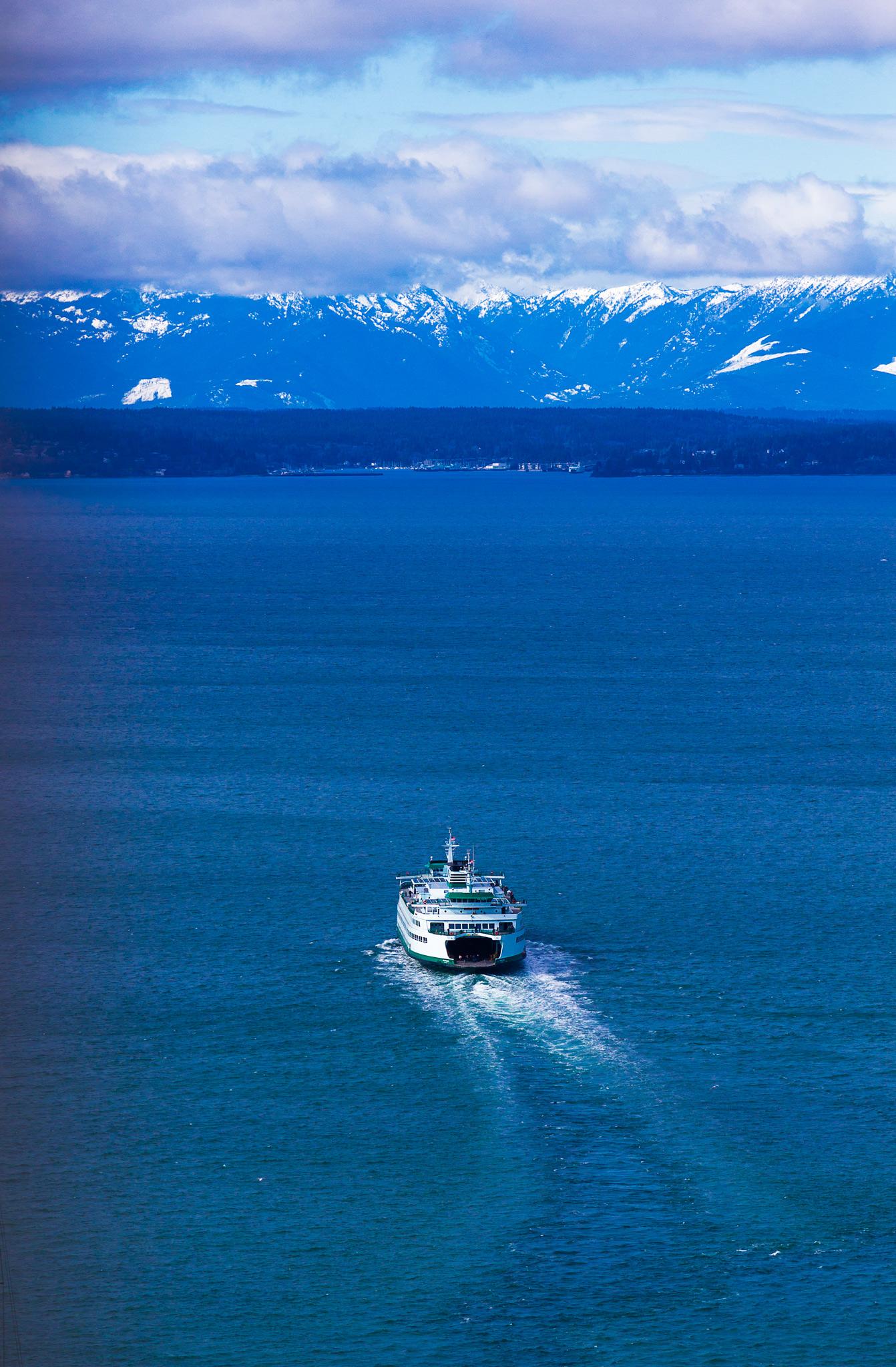 Ferry-Ride.jpg