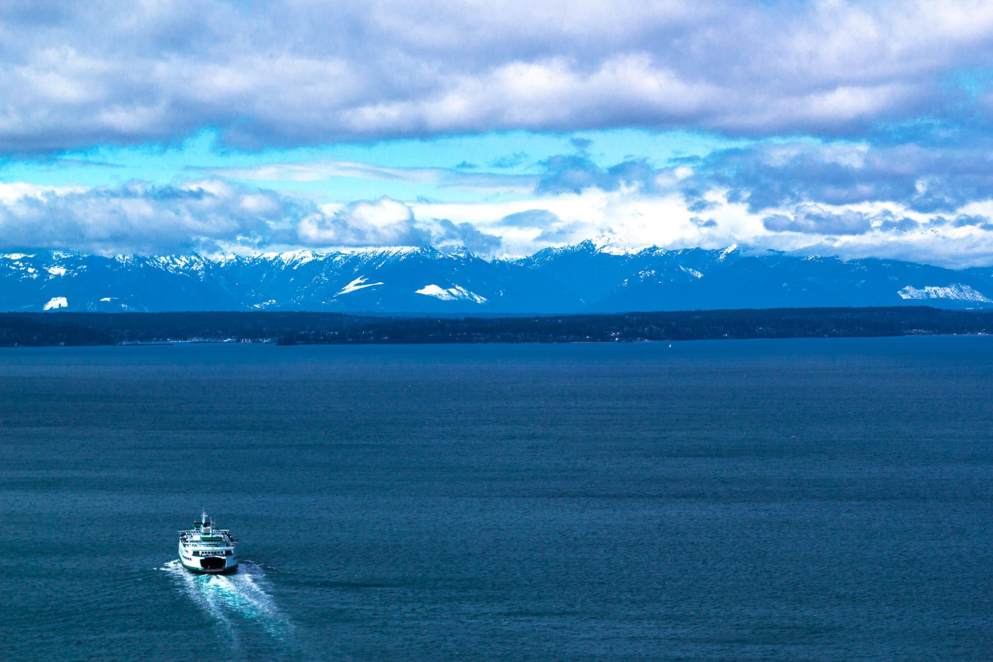 Ferry-Ride---Horizontal.jpg