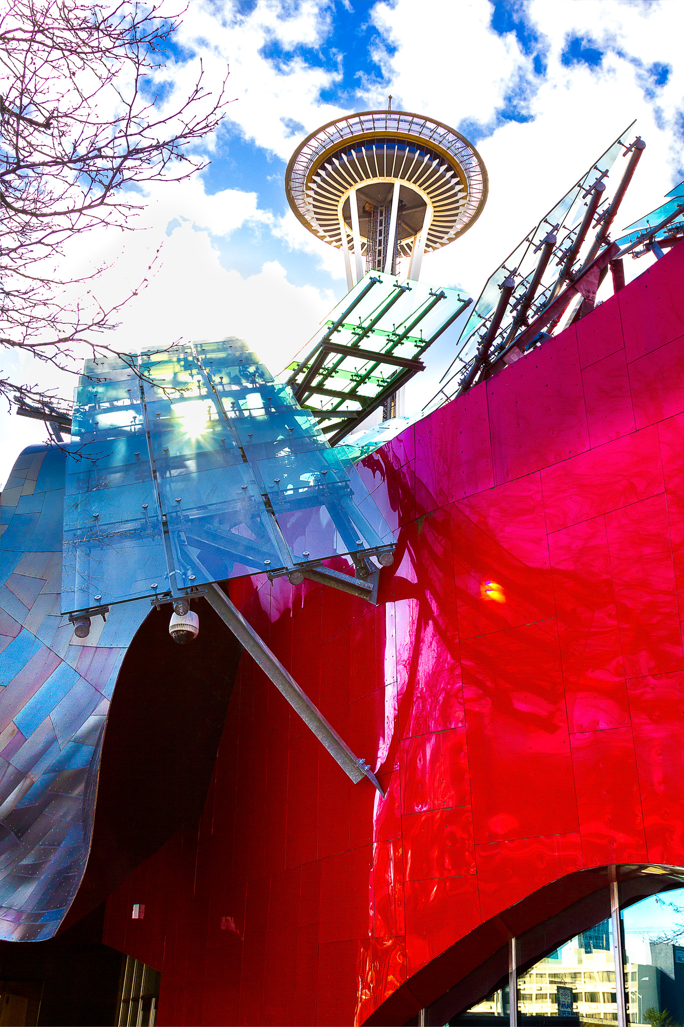 Space-Needle-and-EMP.jpg