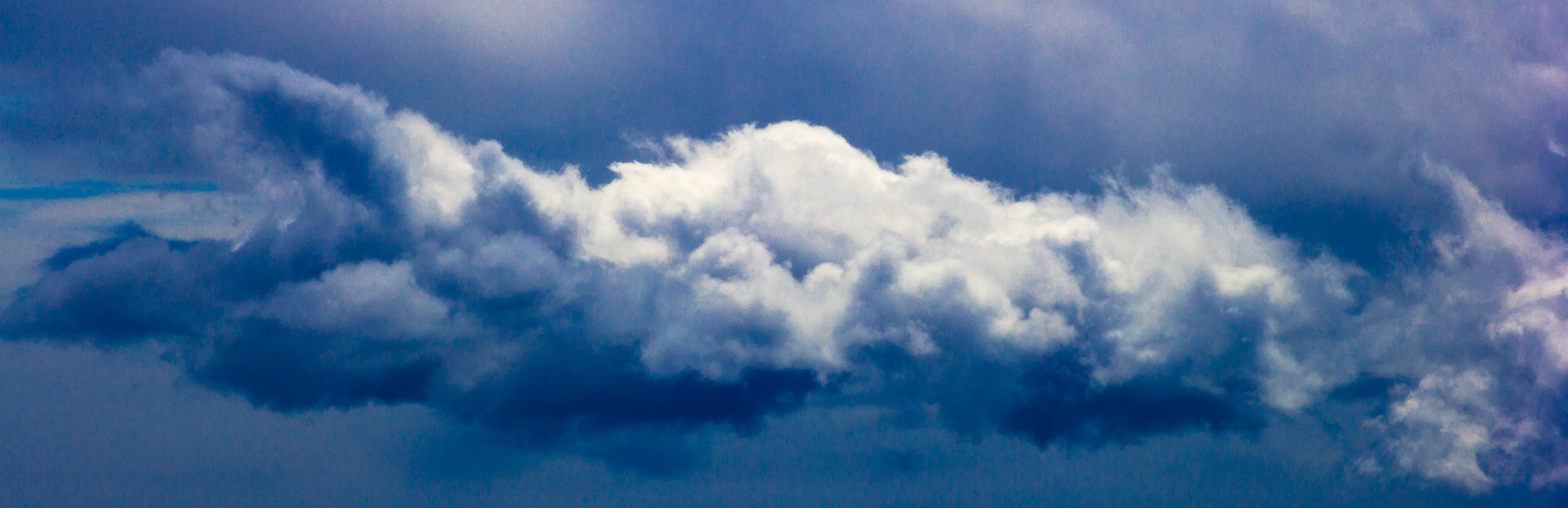 Blue-Cloud-Wall.jpg