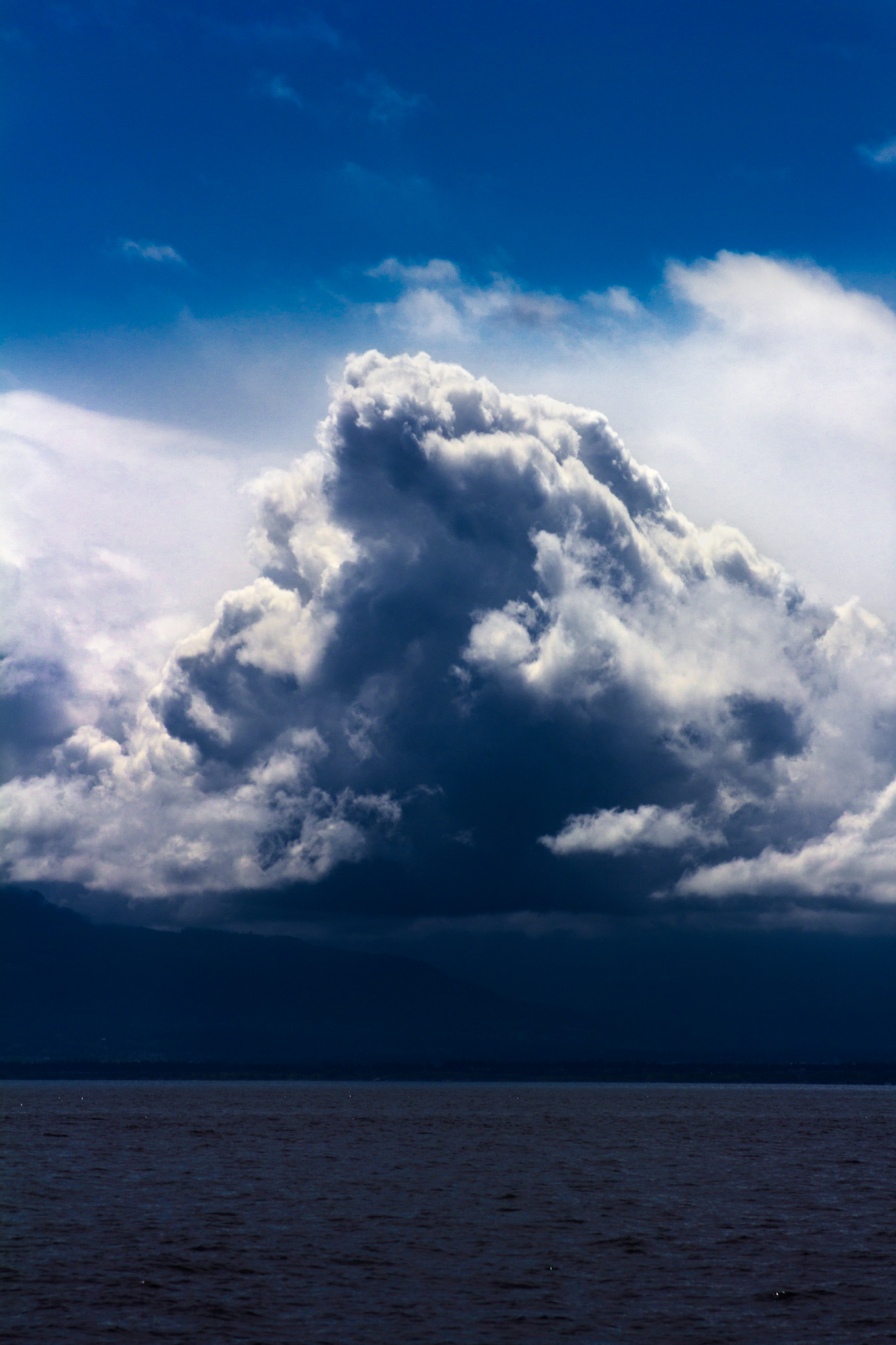 Clouds-over-Water.jpg