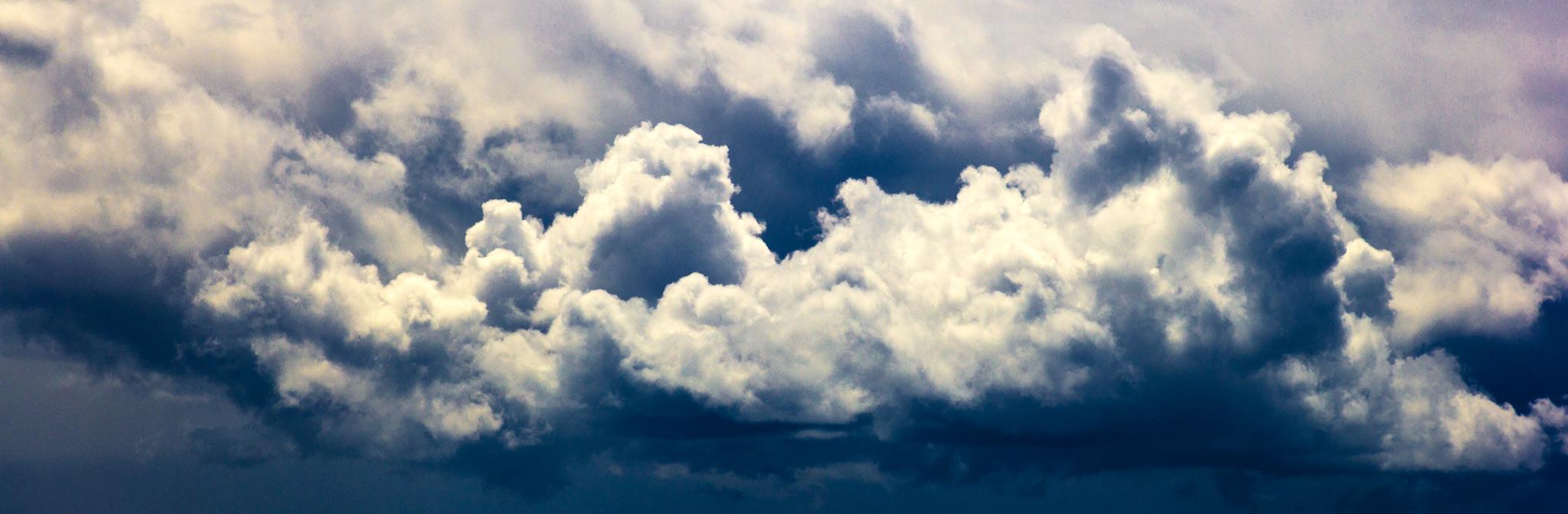 Cloud-Wall.jpg