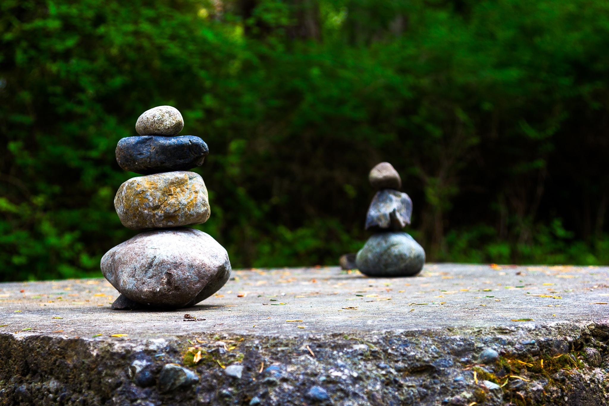 Stacked-Rocks.jpg