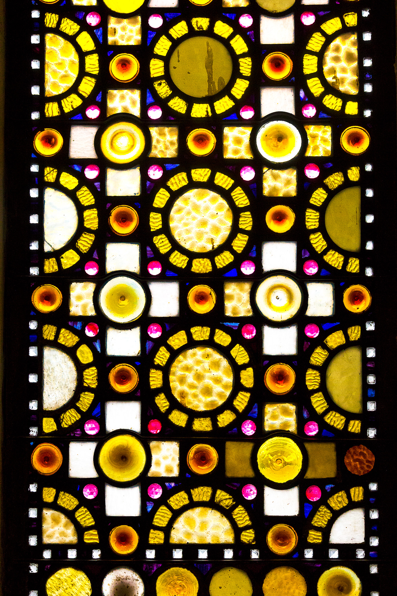 Stained-Glass-Window.jpg