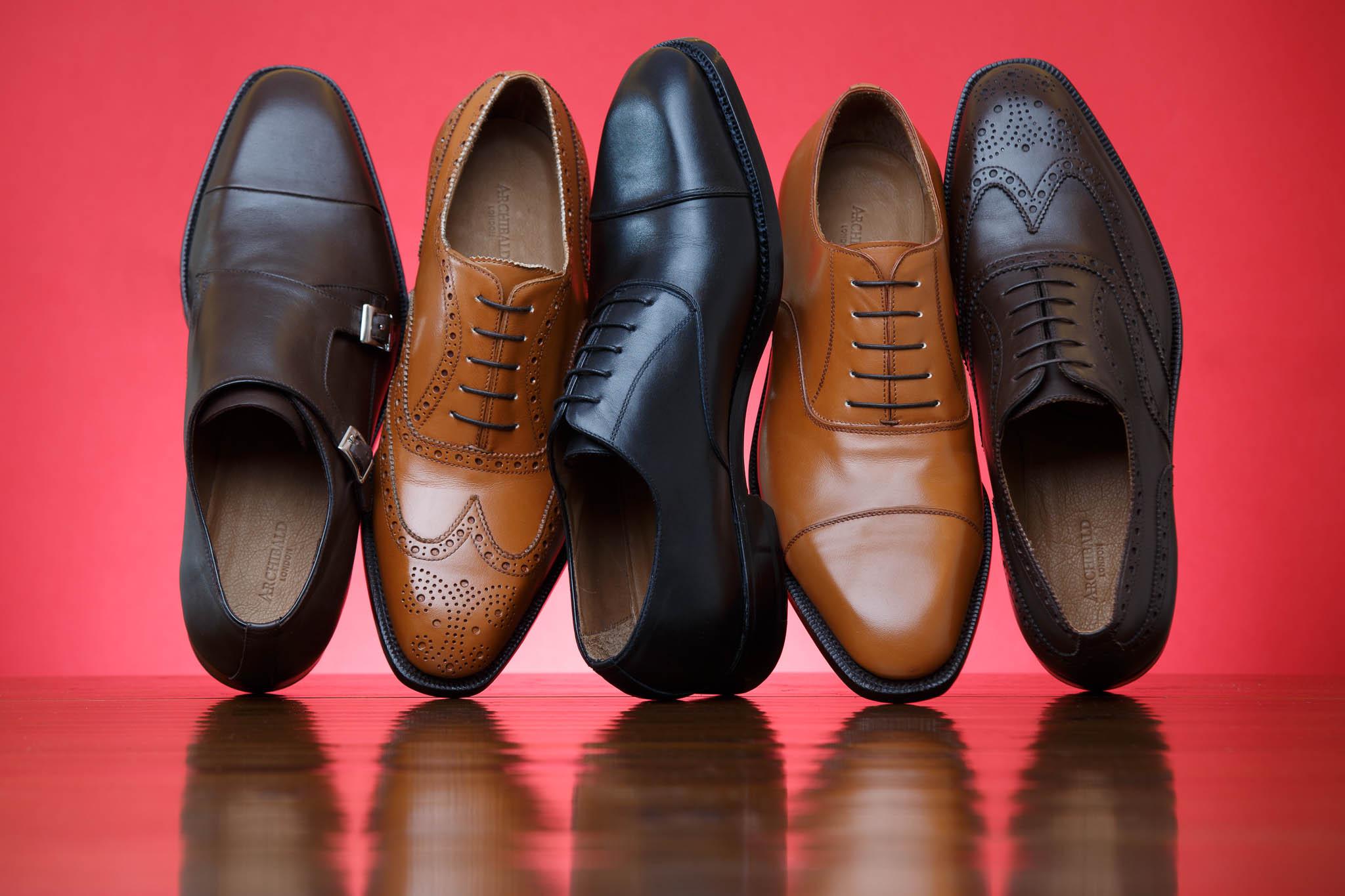 170729_Archibald_Shoes_019.jpg
