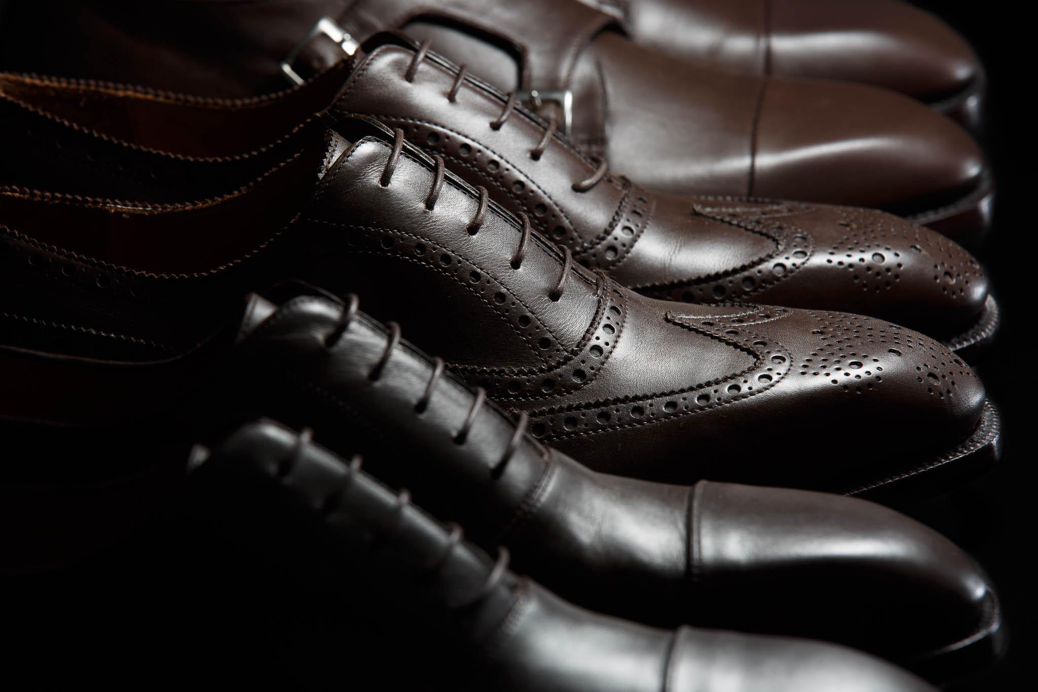 170729_Archibald_Shoes_016.jpg