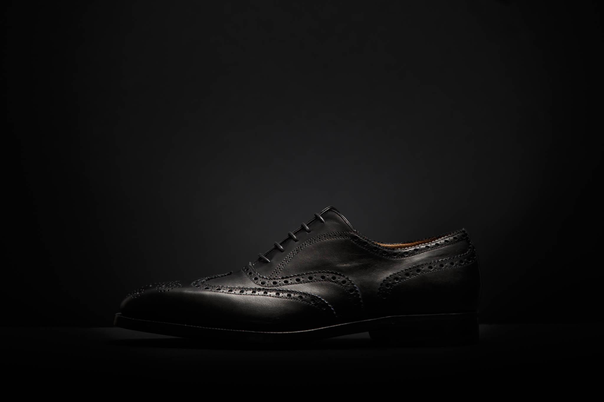 170729_Archibald_Shoes_010.jpg