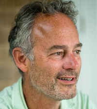 Thank you to Amor Towles who kindly corresponded with me earlier this week. You are a gentleman.