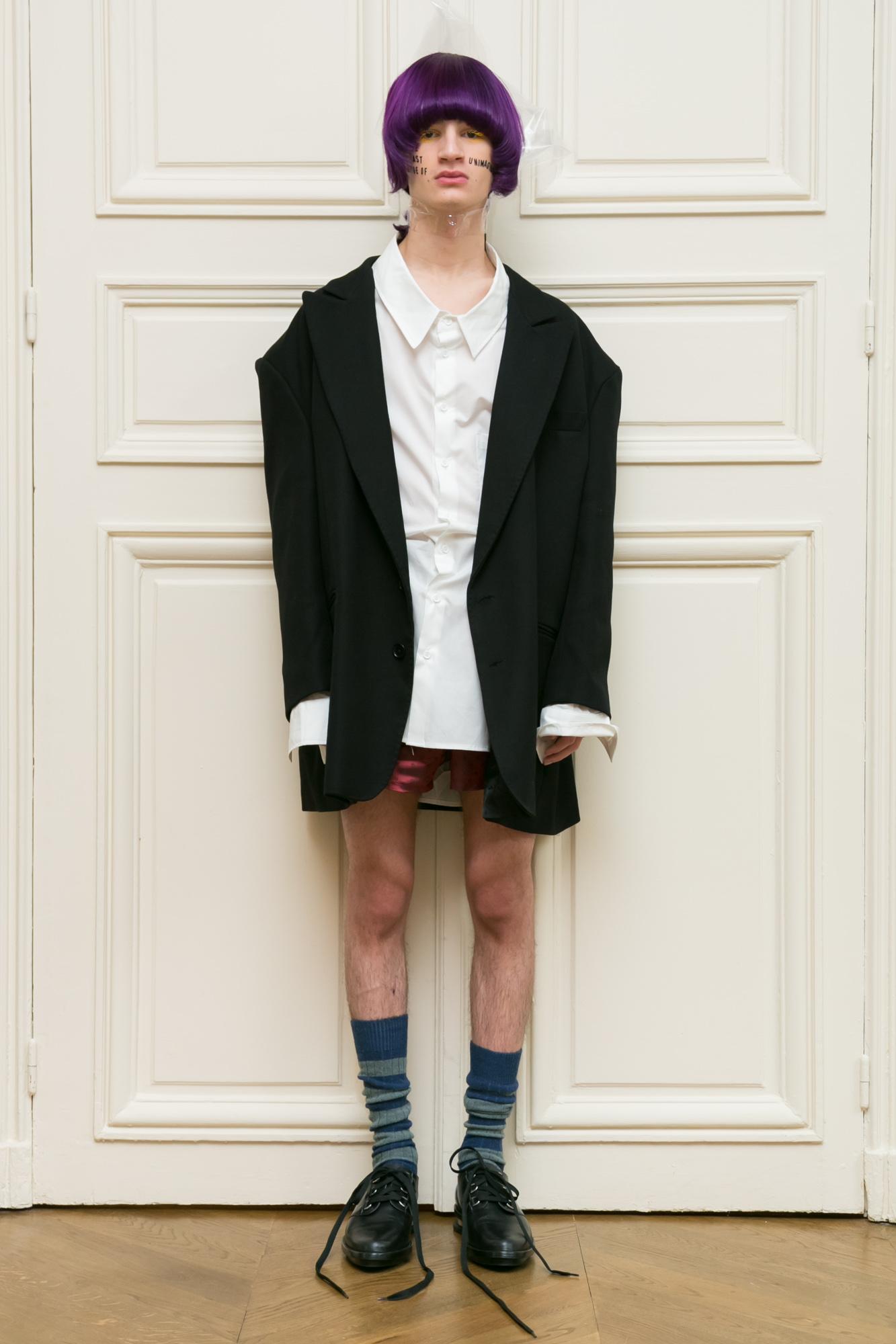44STUDIO-Menswear-FW18-Paris-0057.jpg