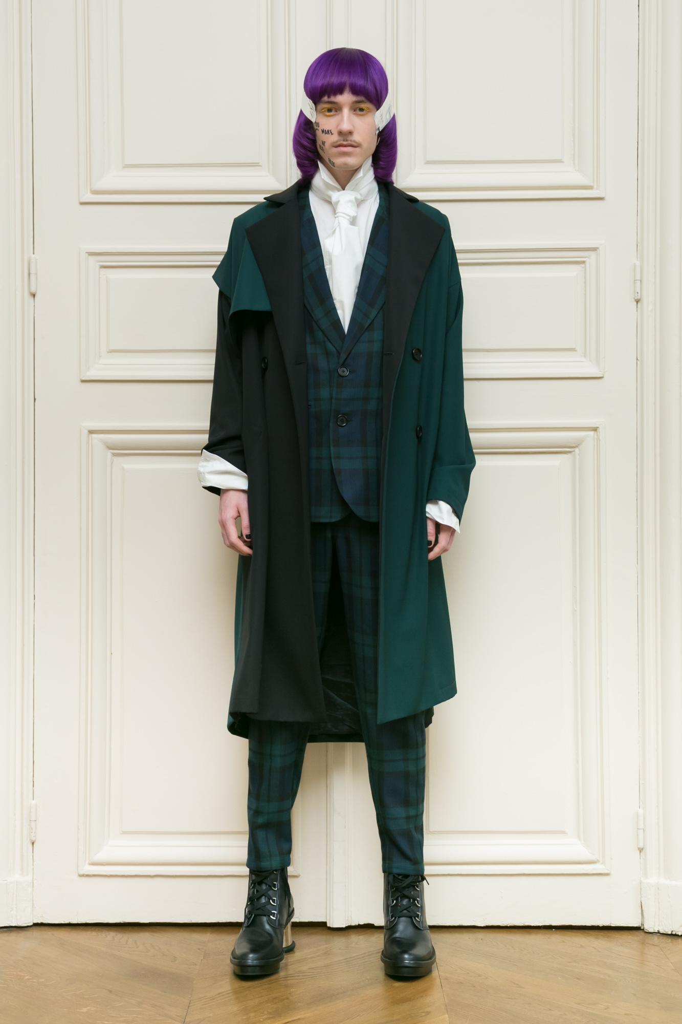 44STUDIO-Menswear-FW18-Paris-0167.jpg