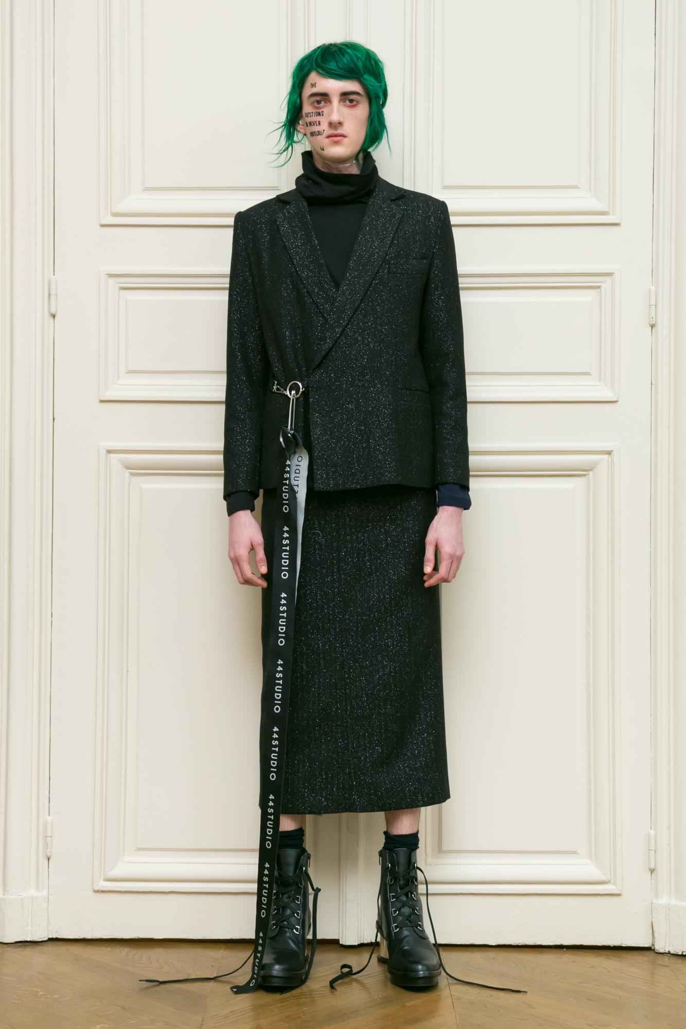 44STUDIO-Menswear-FW18-Paris-0242.jpg