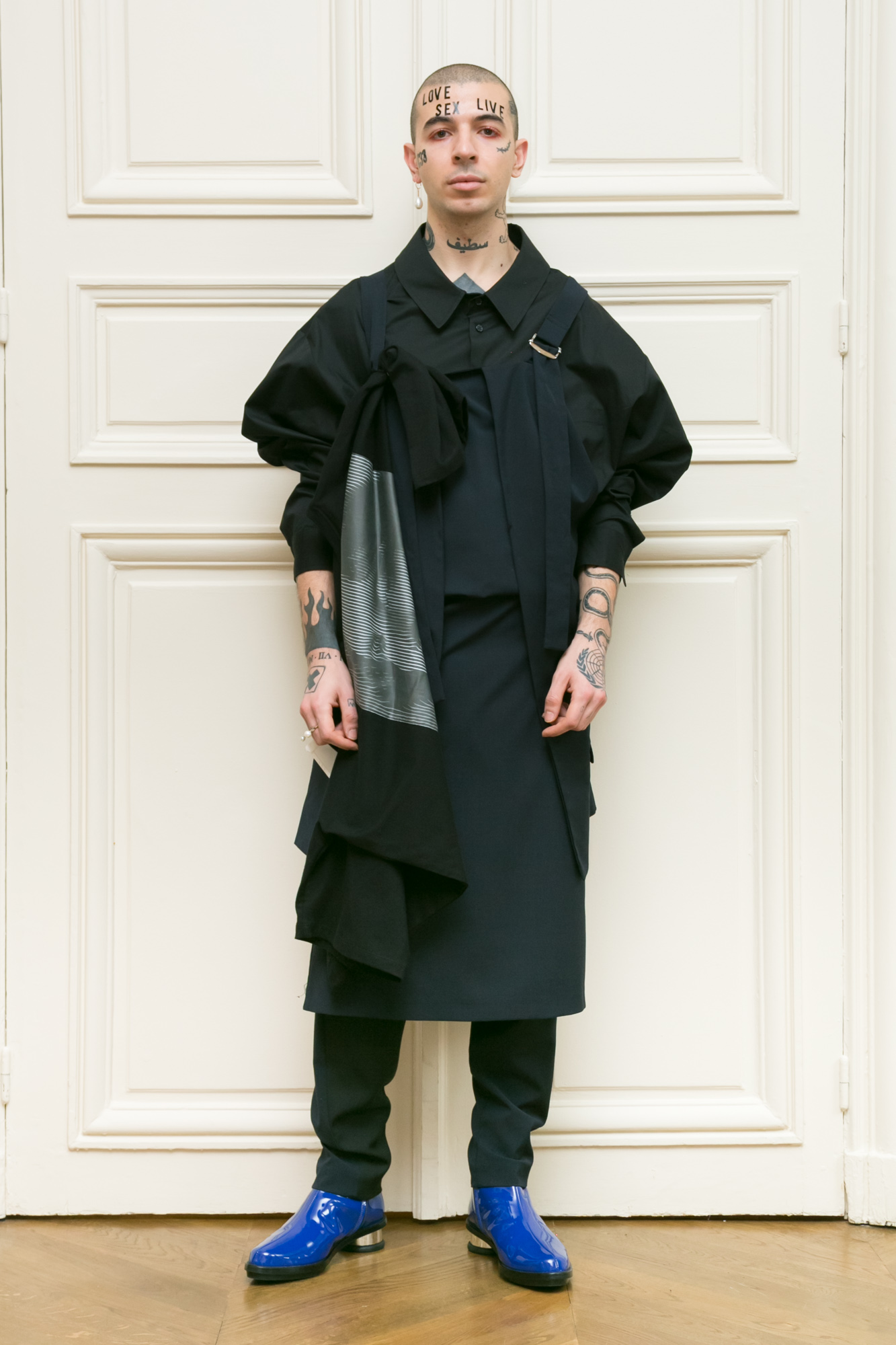 44STUDIO-Menswear-FW18-Paris-0344.jpg
