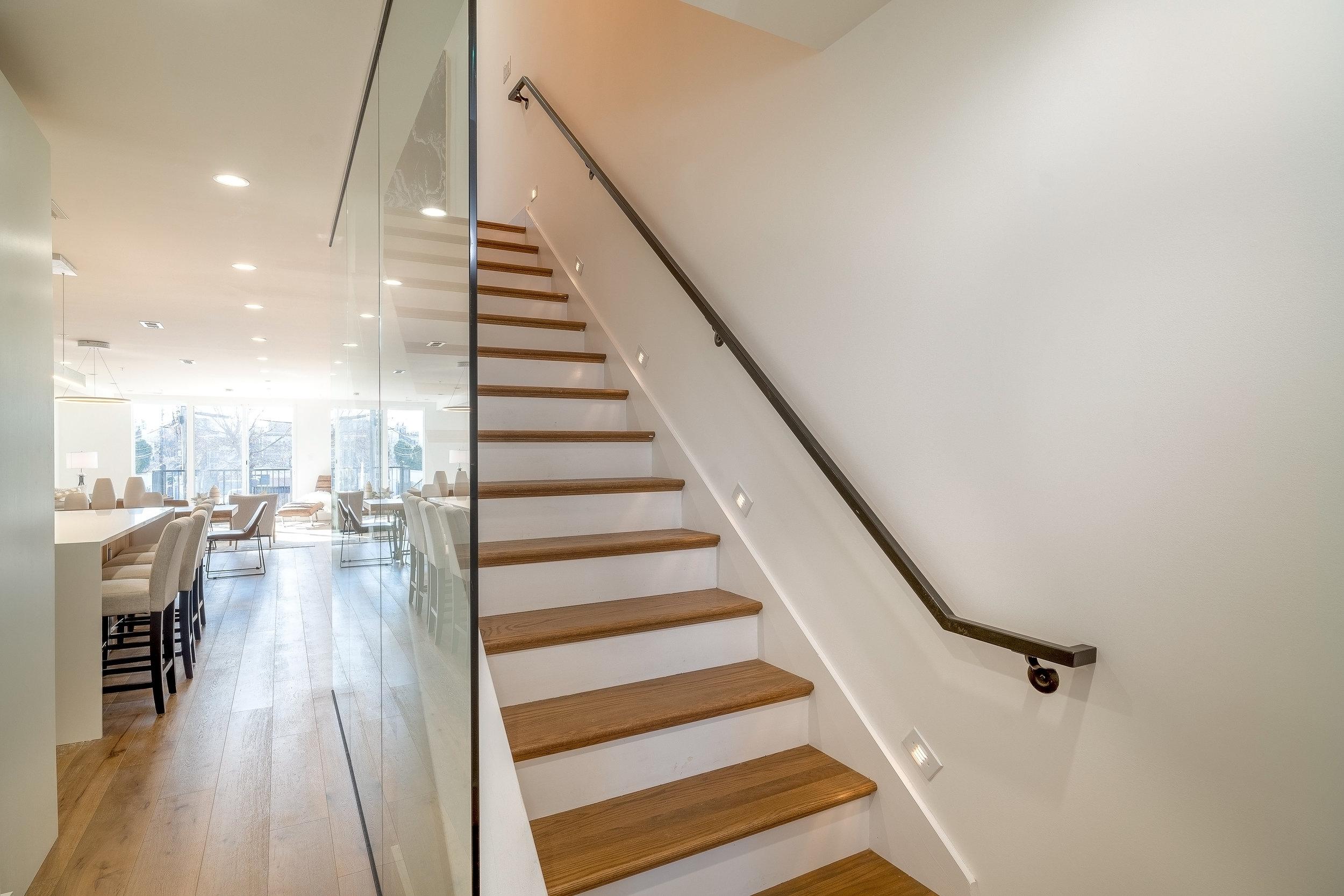 Staircase01 (1).jpg