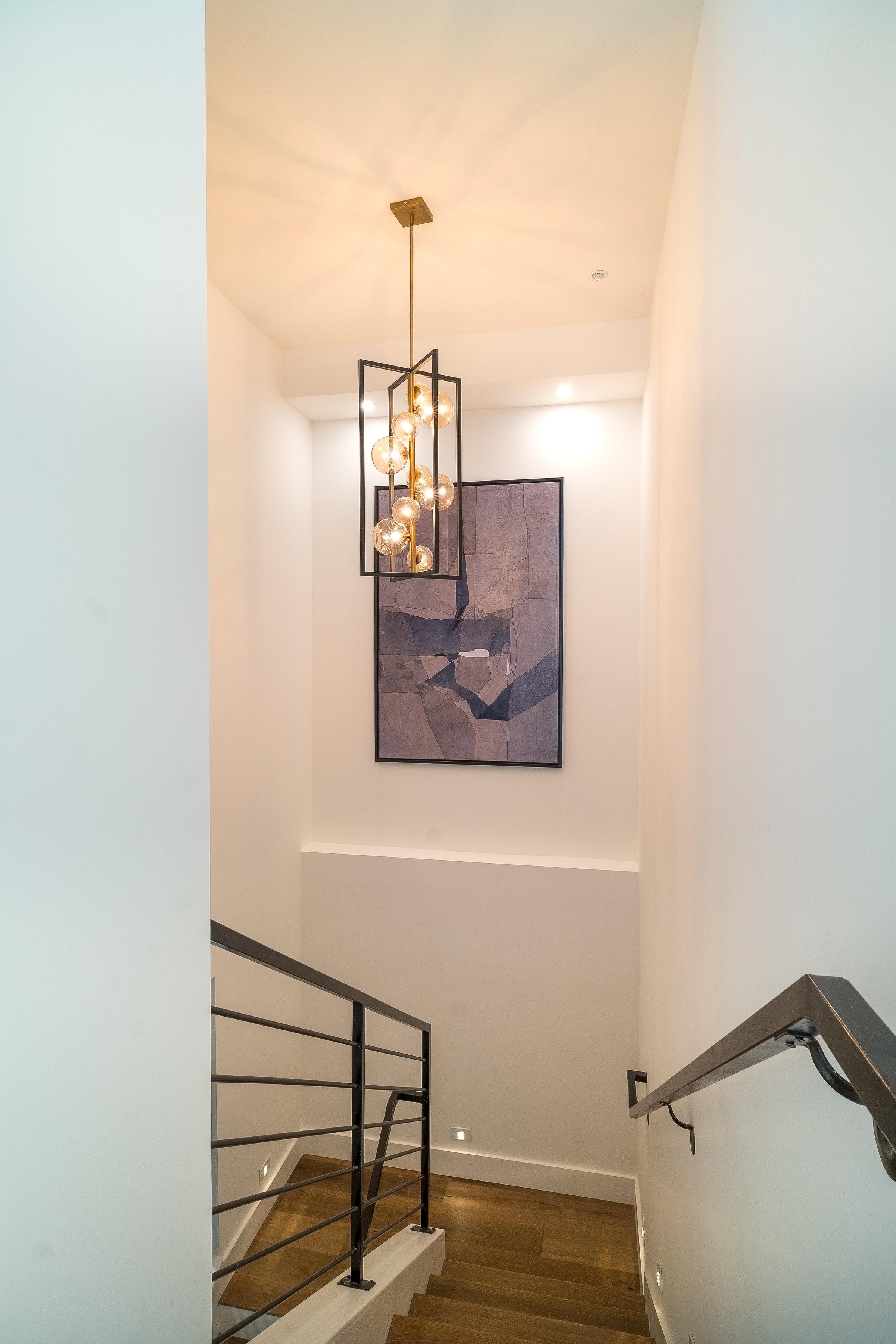 Stairway02.jpg