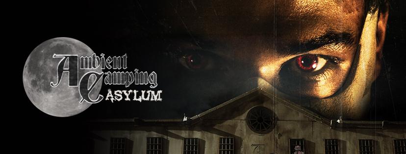 AC46-Asylum.jpg
