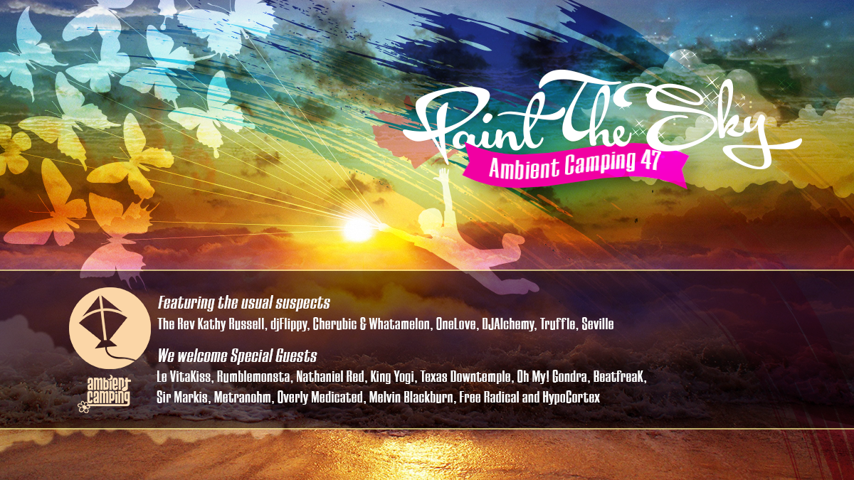 PaintTheSkyFacebookUpdate.png