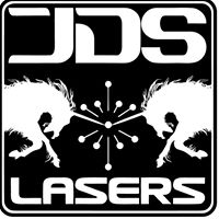 Lasers by JDS Lasers