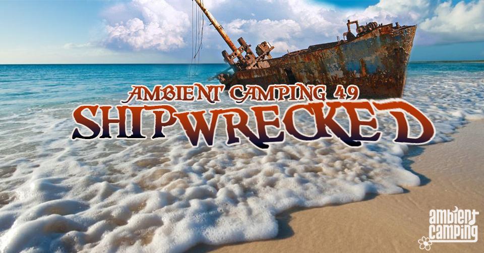 AC49-SHIPWRECKED-FB2.jpg