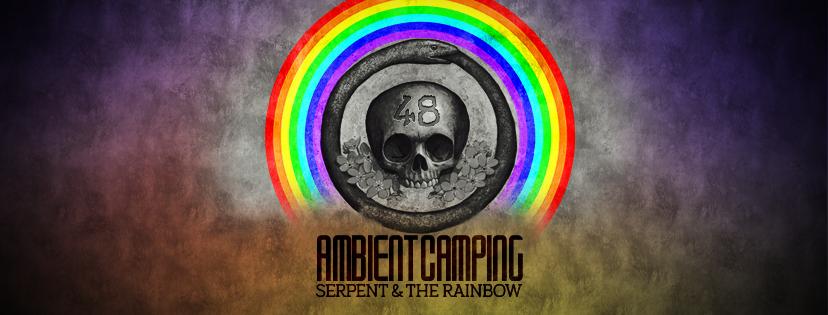 serpent1.png
