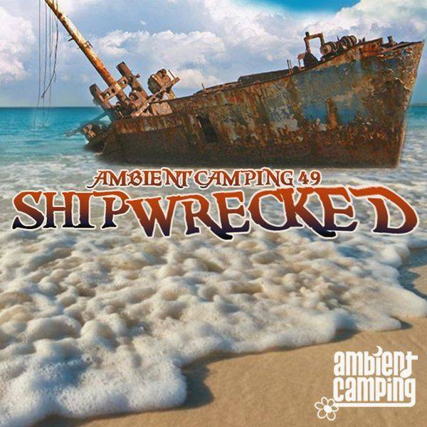 shipwrecked1.jpg