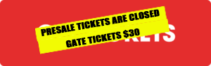 Get-Tickets-Button PRESALES OVER.png