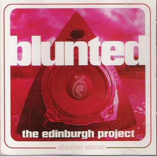 Speed Dating Edinburgh ponad 50 lat