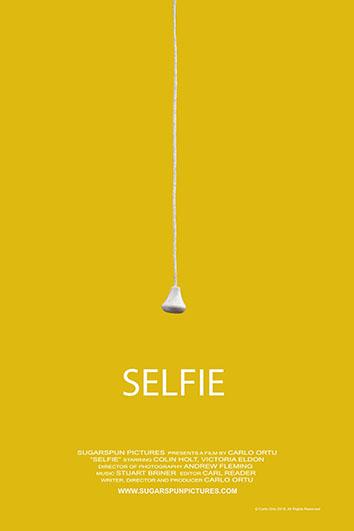 selfie 2018 - credits(smallweb).jpg