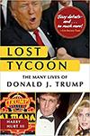 lost tycoon1.jpg