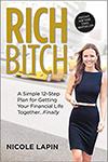 richbitch1.jpg