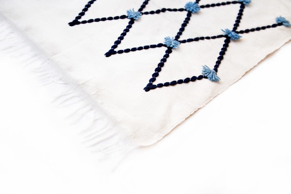 fabric-angle-shot.png