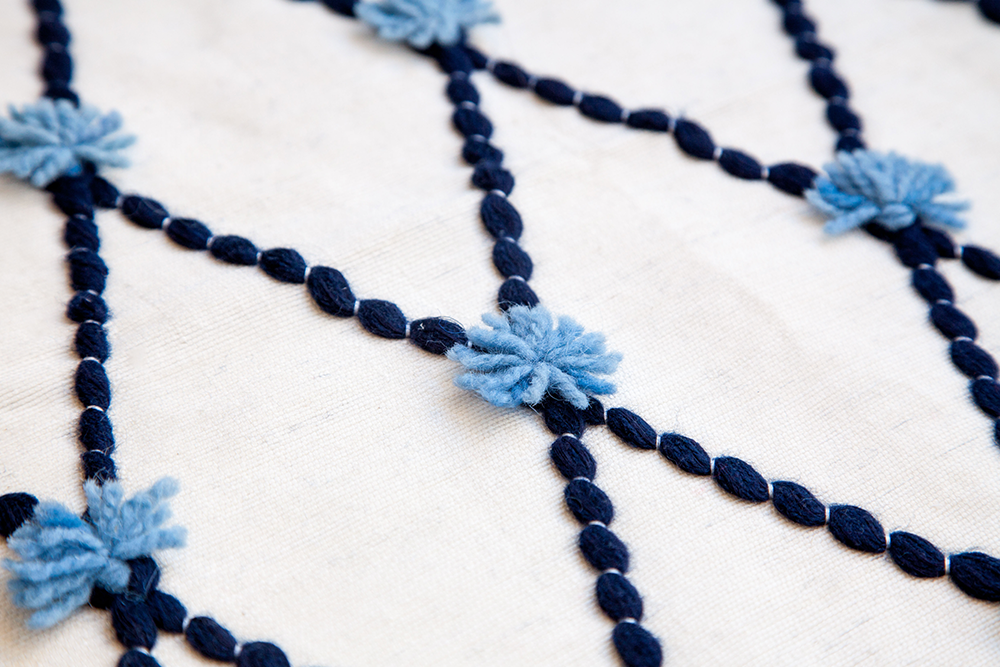 fabric-detail-shot.png