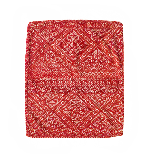red+embroidery.png