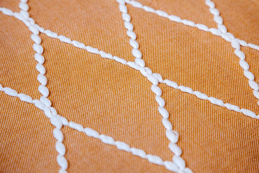 detail-shot02.png