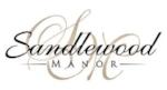 Sandlewood.jpg