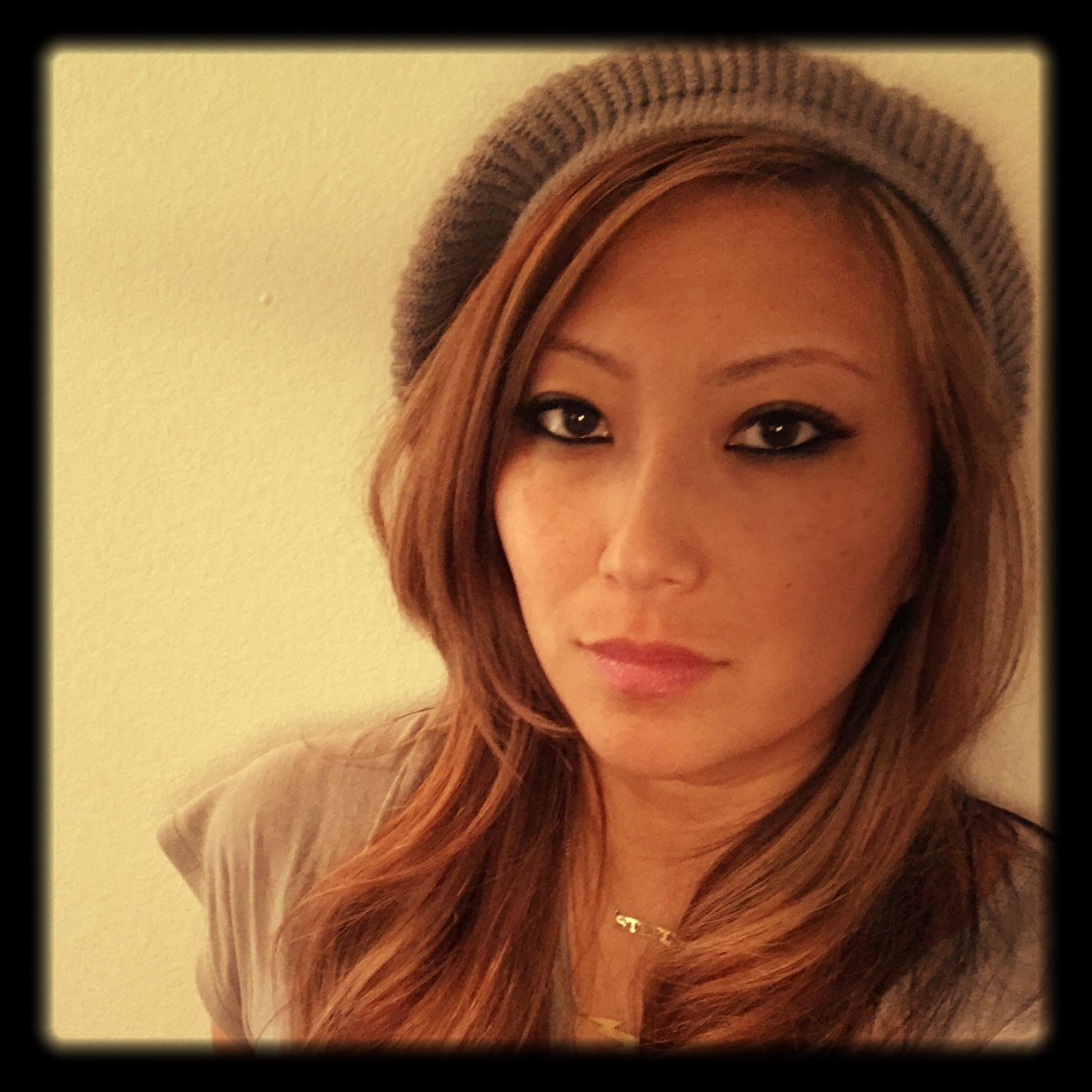 stefeni_jung_headshot.jpg