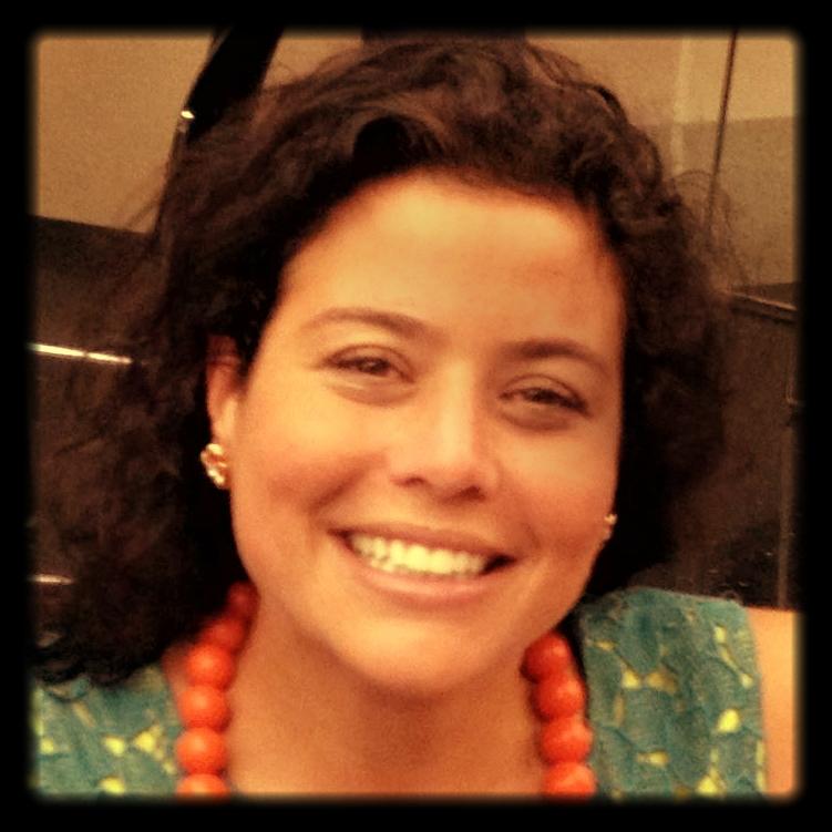 Laurie Sztejnberg.png