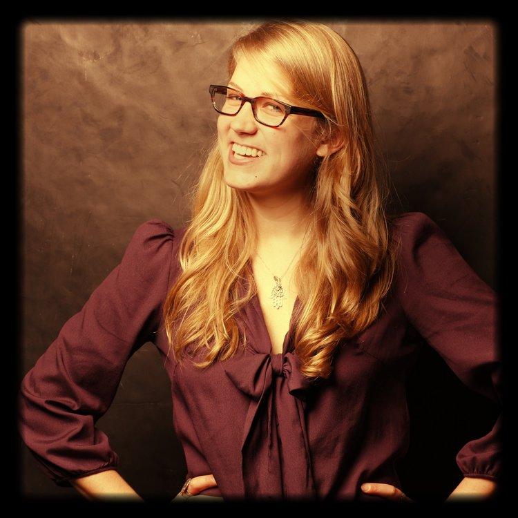 Elizabeth Duncan-Watt    Client Director