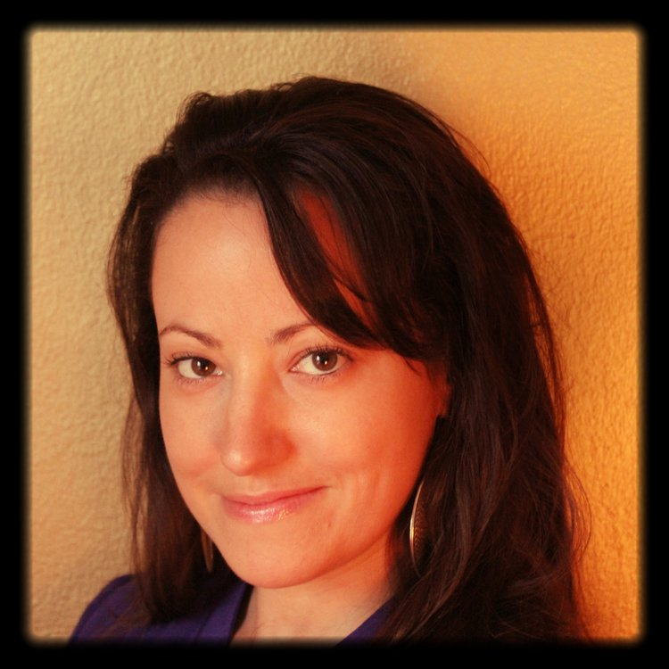Denielle Sachs      Managing Director