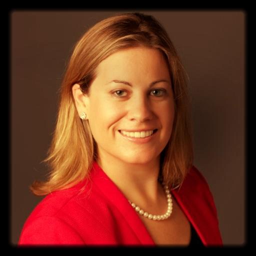 Diana Walker      Partnerships Advisor