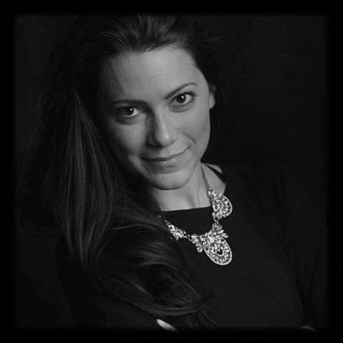 Andi Cross - Marketing Advisor