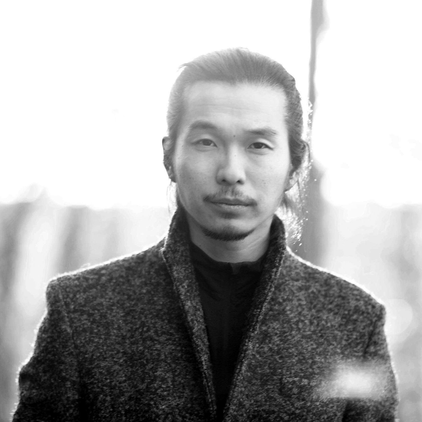 JieSong_Zhang_headshot1-2.jpg