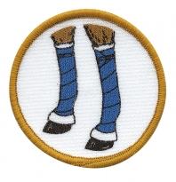 Bandaging & Rugs